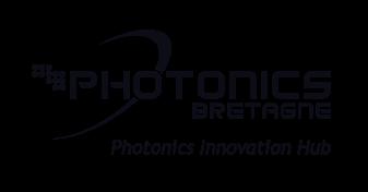 logo-site-web-photonics-bretagne