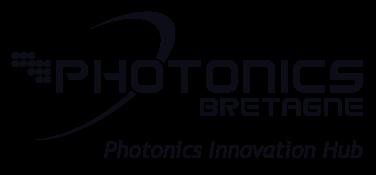 petit-logo-site-web-photonics-bretagne