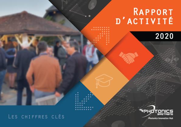 couv-rapport-activité-2020